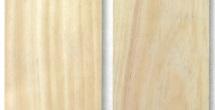 imagen-madera