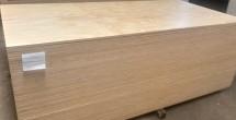 tablero-plywood-1