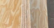 tablero-plywood-2