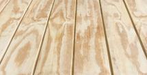 plywood-ranurado-1