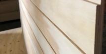 plywood-ranurado-2