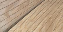 plywood-ranurado-3